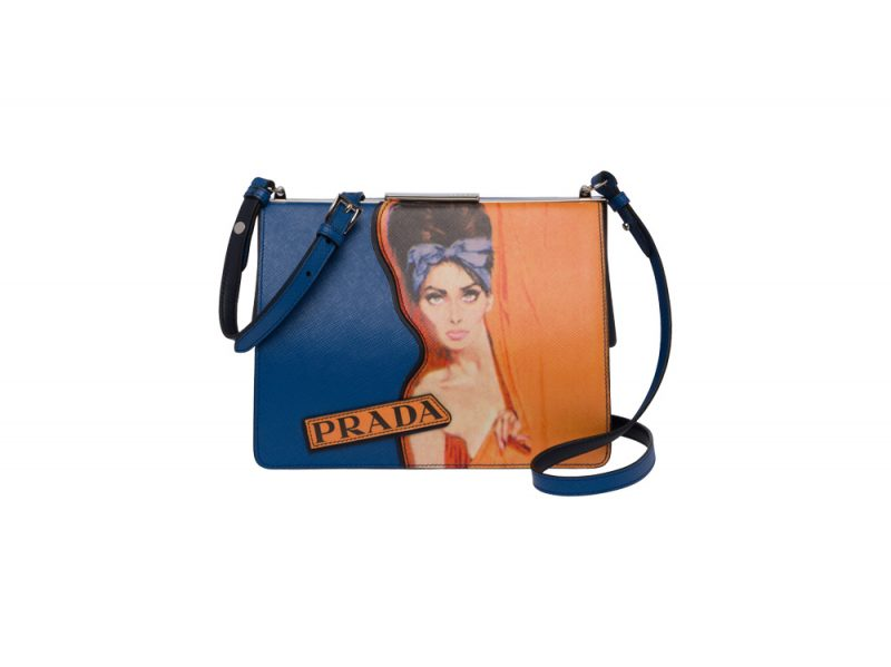 prada-borsa-illustrata