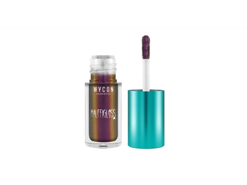 prodotti-bellezza-sirene-gloss-wycon
