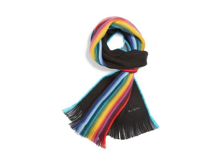 rainbow-scarf-paul-smith-su-nordstrom