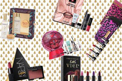 Regali di Natale economici: le idee trucco e skin care più belle