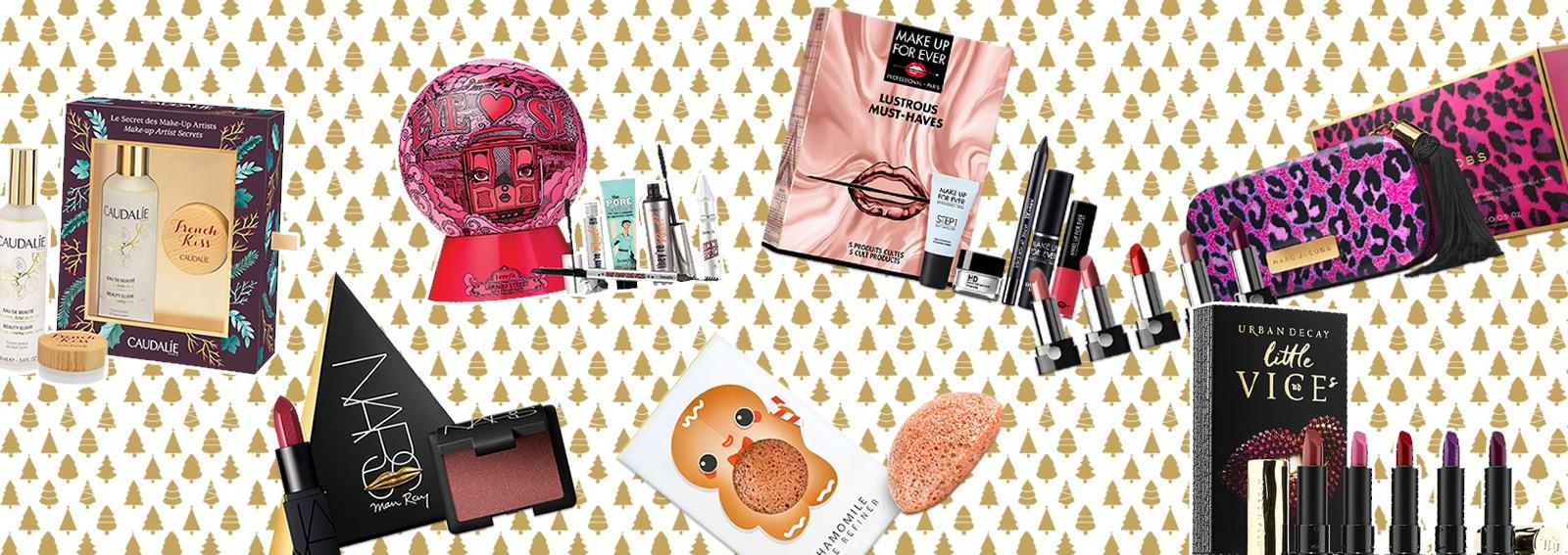 regali di natale economici sotto i 50 euro collage_desktop