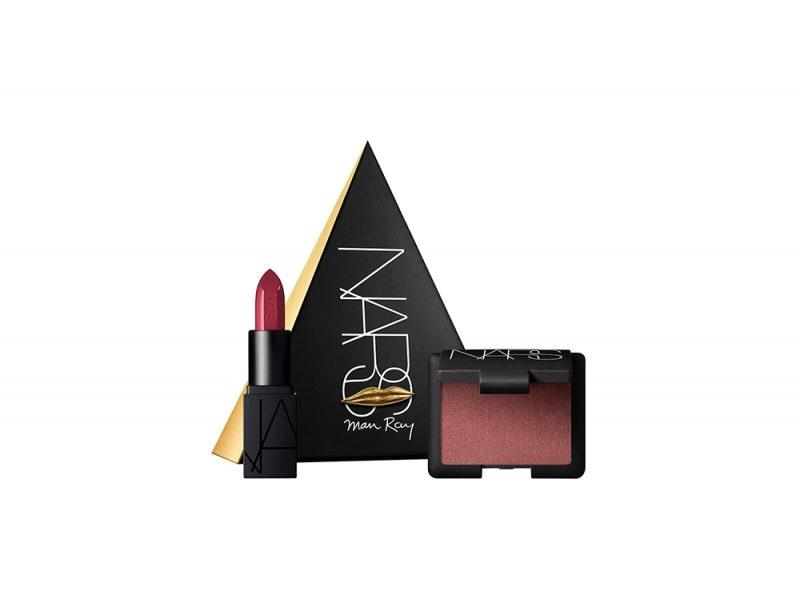 regali di natale economici sotto i 50 euro kit nars cosmetics (11)