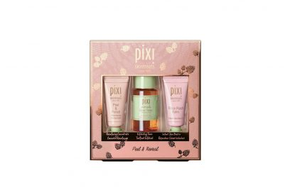 regali di natale economici sotto i 50 euro set pixi beauty (9)