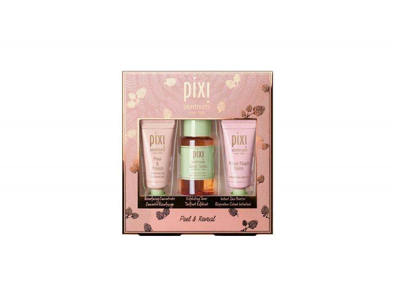 regali di natale economici sotto i 50 euro set pixi beauty (9)