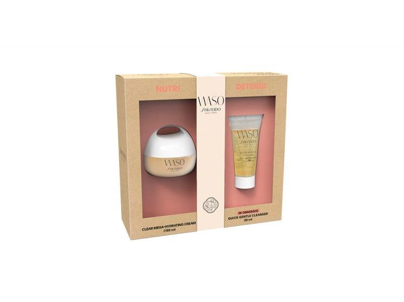 regali di natale economici sotto i 50 euro shiseido waso (30)