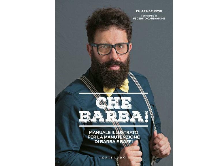 regali-natale-genitori-libro-che-barba