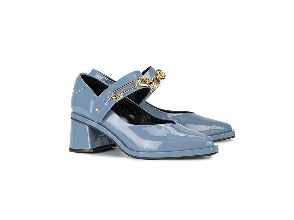 reike-nen-farfetch-scarpe