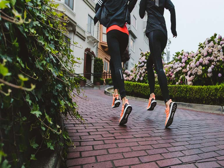 running-inverno-timore-di-ammalarsi-paura-infortuni1