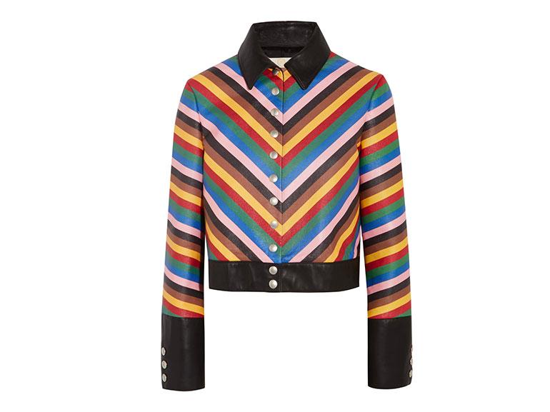 sara-battaglia-giacca-rainbow-net