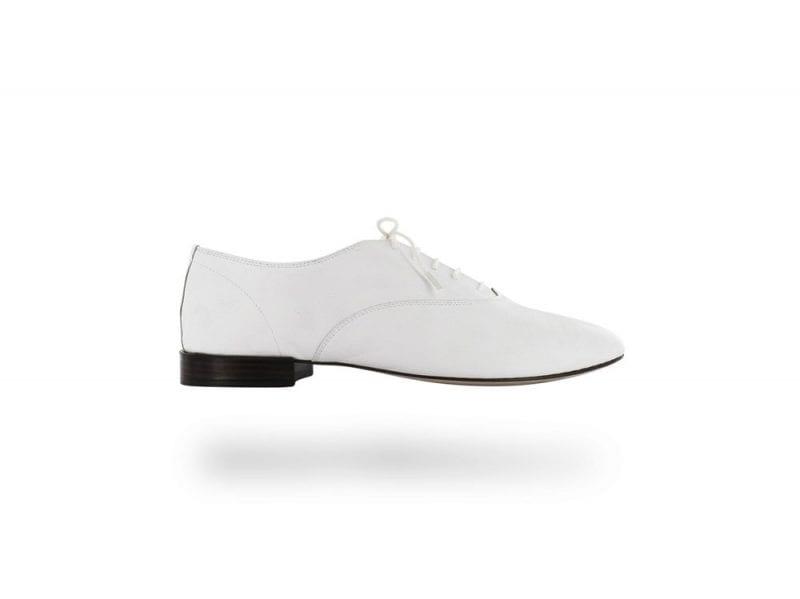 scarpa-flat-repetto-sposa