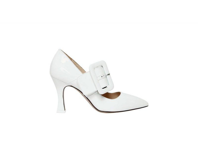 scarpe-attico-luisaviaroma
