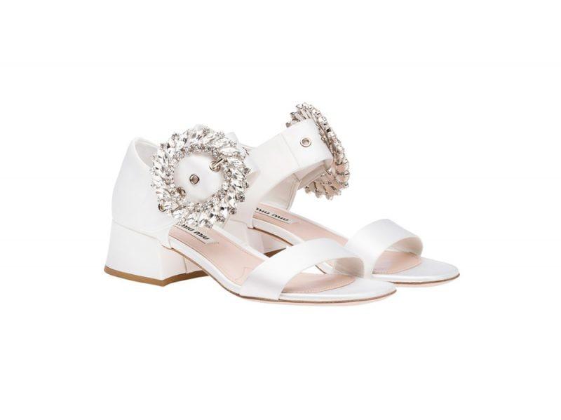 scarpe-miu-miu-bianche-tacco-medio