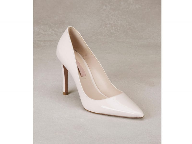 scarpe-sposa-pronovias-lia