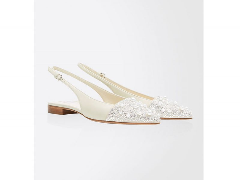 scarpe-sposa-slingback-max-mara