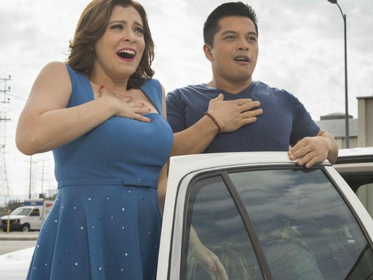 serie tv spinte come trovare l anima gemella su internet