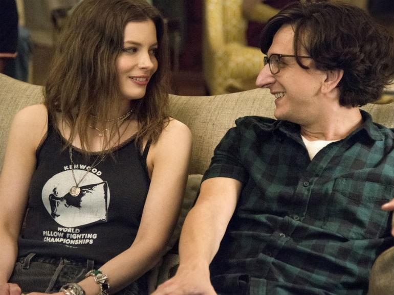 serie-tv-romantiche-love