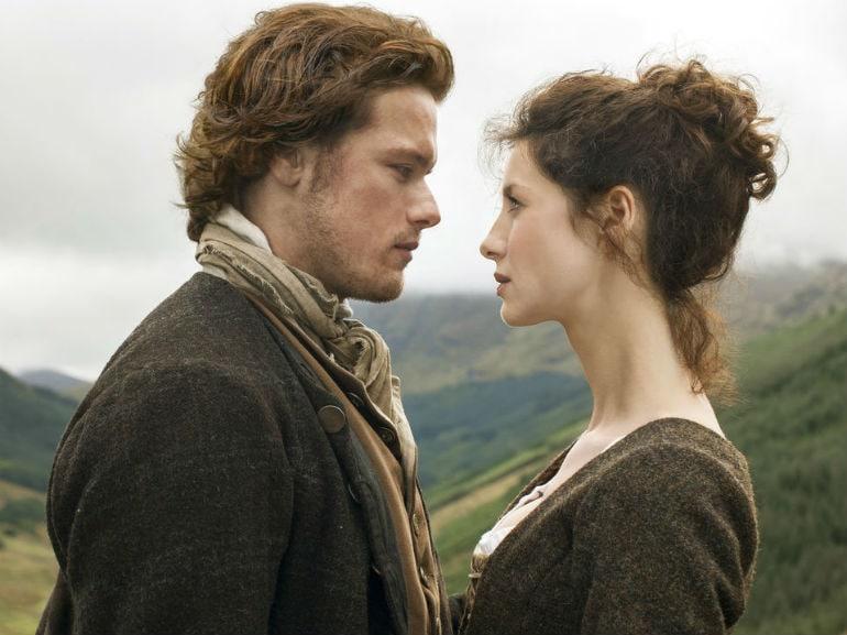 serie-tv-romantiche-outlander