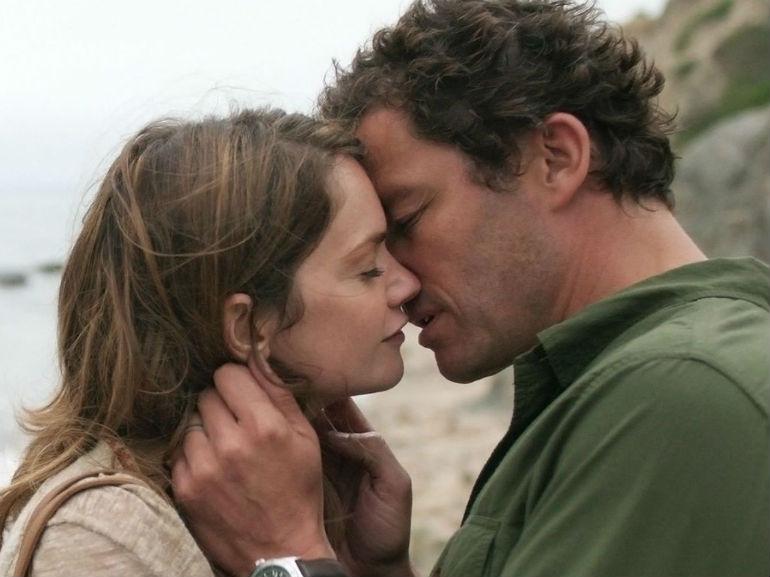 serie-tv-romantiche-the-affair