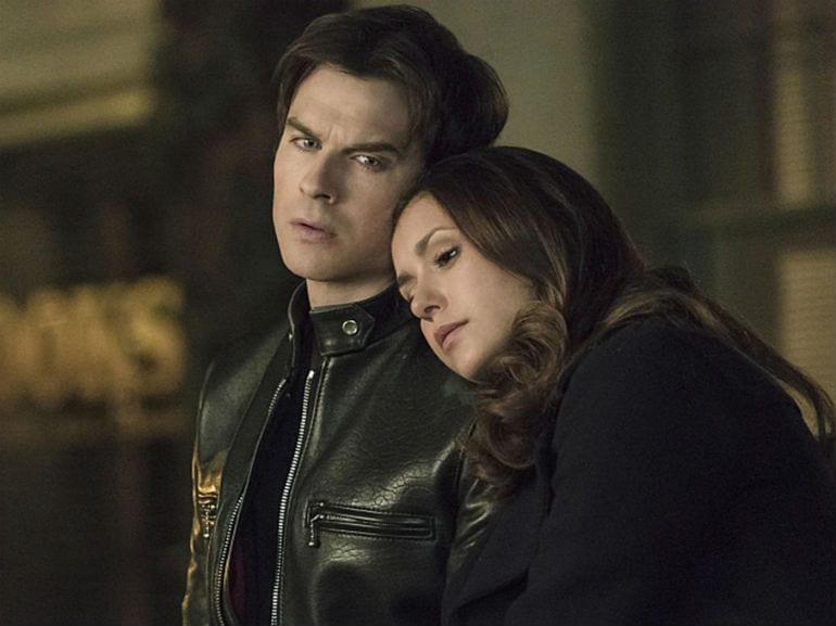 serie-tv-romantiche-the-vampire-diaries