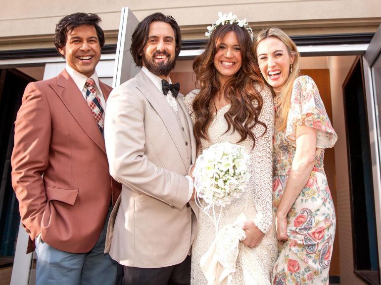 serie-tv-romantiche-this-is-us