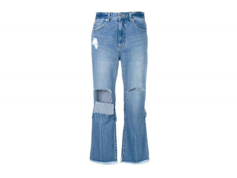 sjyp-jeans-strappati