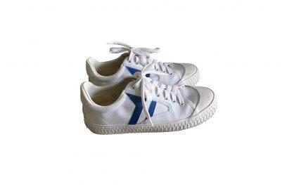 sneakers-céline