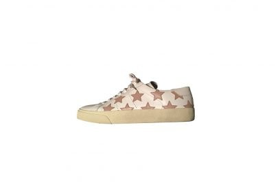 sneakers-saint-laurent