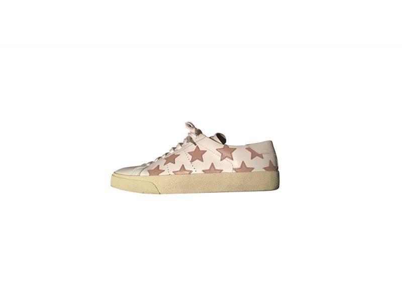 sneakers-saint-laurent