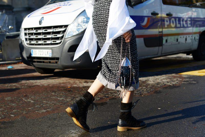 street style 2017 paris