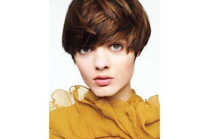 tagli capelli corti saloni autunno inverno 2017 2018 AVEDA_AW 17-18_HAIR LOOK.1