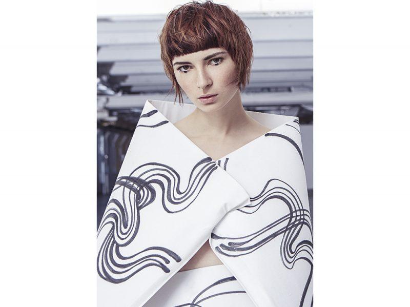 tagli capelli corti saloni autunno inverno 2017 2018 WELLA_AHS_collezione_AI2018_3