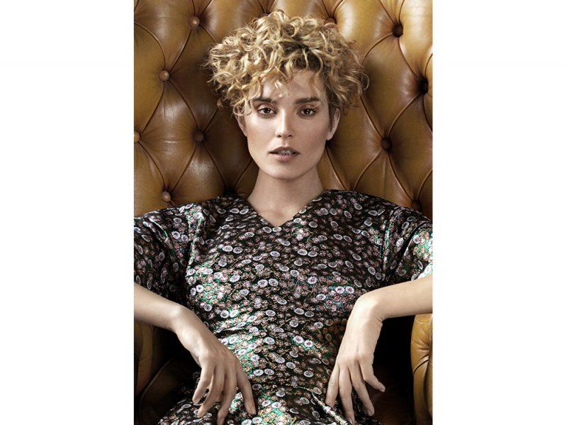 tagli capelli corti saloni autunno inverno 2017 2018 WELLA_MITU_collezione_AI2018_3