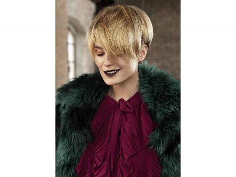 tagli capelli corti saloni autunno inverno 2017 2018 WELLA_MITU_collezione_AI2018_5