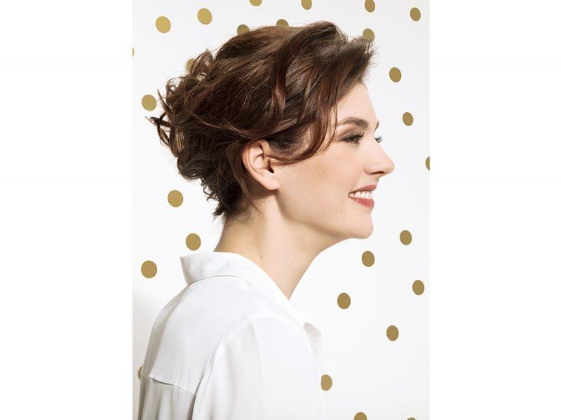 tagli capelli corti saloni autunno inverno 2017 2018 coiff & co (1)