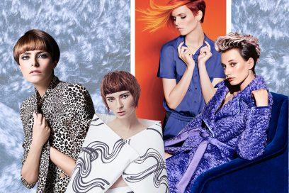Tagli capelli corti: i più belli dai saloni per l'autunno inverno