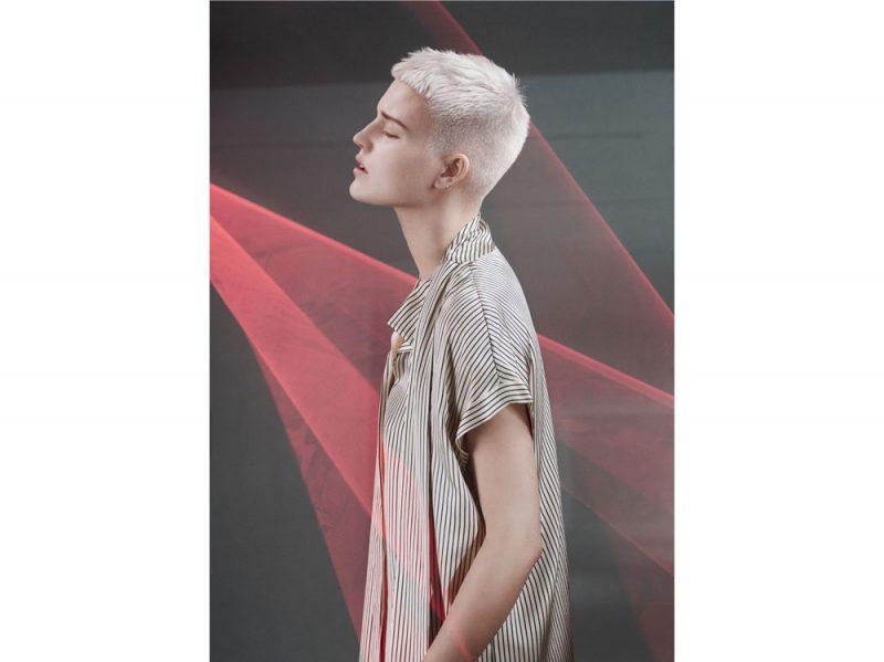 tagli-capelli-corti-saloni-autunno-inverno-2017-2018-davines-2