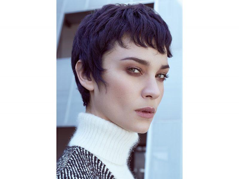 tagli capelli corti saloni autunno inverno 2017 2018 framesi (2)