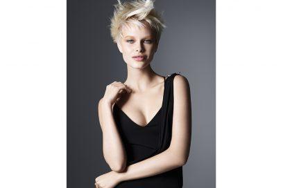tagli capelli corti saloni autunno inverno 2017 2018 jean louis david (3)