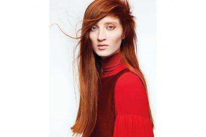 tagli capelli lunghi saloni autunno inverno 2017 2018 AVEDA_AW 17-18_HAIR LOOK.3