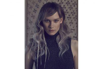 tagli capelli lunghi saloni autunno inverno 2017 2018 Cotril FW 17-18 CLAIRE 1