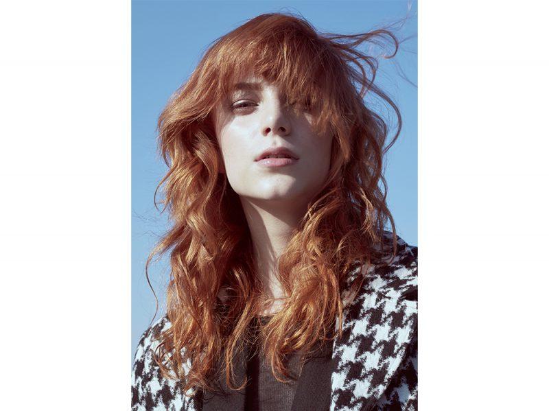 tagli capelli lunghi saloni autunno inverno 2017 2018 Framesi_Gentlewoman 20