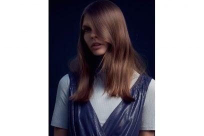 tagli capelli lunghi saloni autunno inverno 2017 2018 WELLA_Collezione_James_AI_2018_16