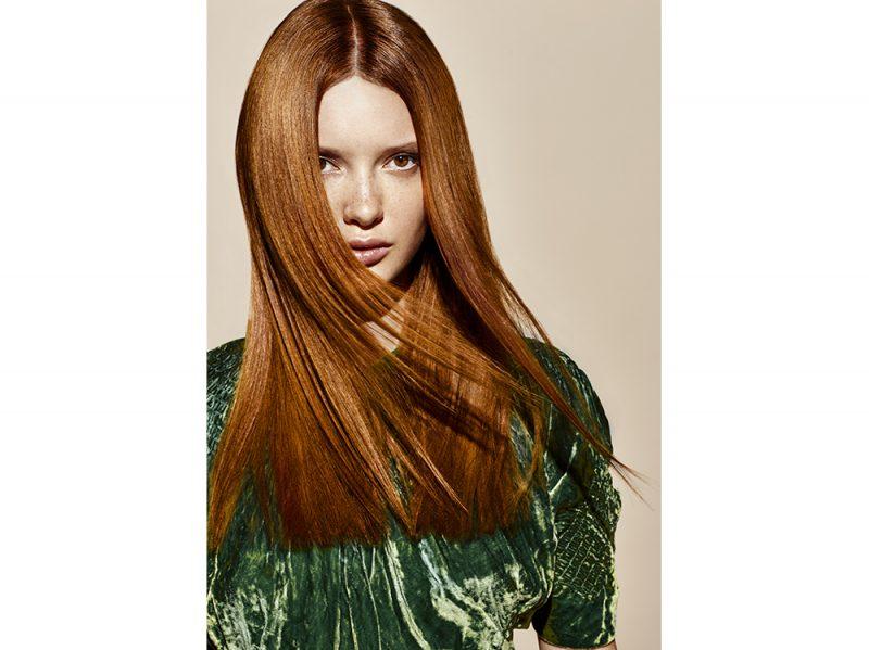 tagli capelli lunghi saloni autunno inverno 2017 2018 z.one concept (1)