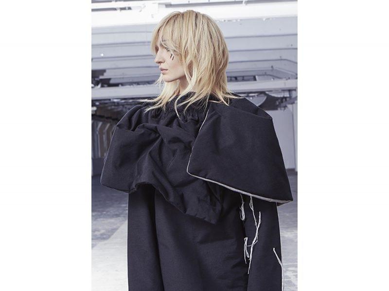 tagli capelli medi saloni autunno inverno 2017 2018 WELLA_AHS_collezione_AI2018_1