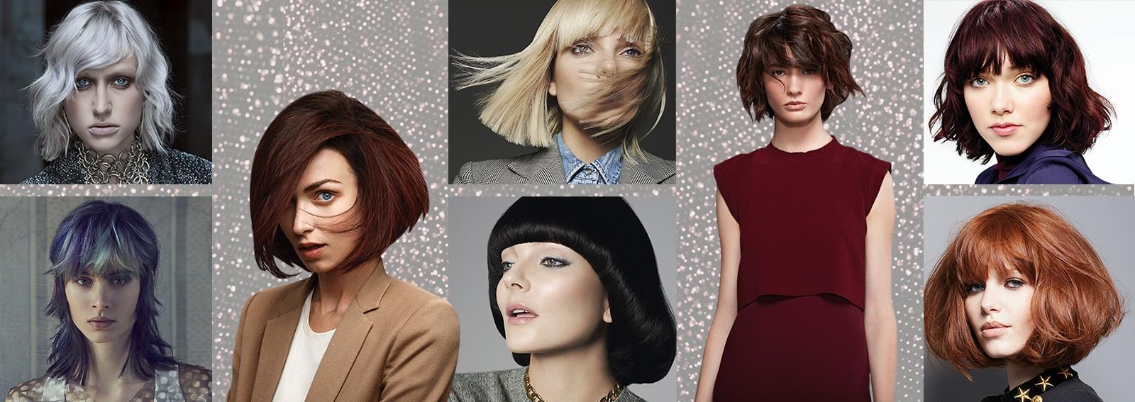 tagli capelli medi saloni autunno inverno 2017 2018 collage_desktop