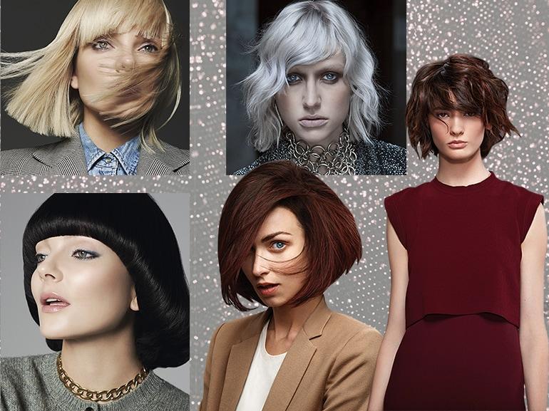 tagli capelli medi saloni autunno inverno 2017 2018 collage_mobile