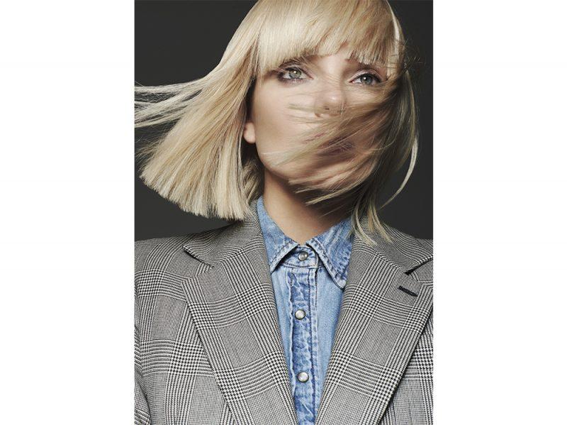 tagli capelli medi saloni autunno inverno 2017 2018 la bioesthetique (2)