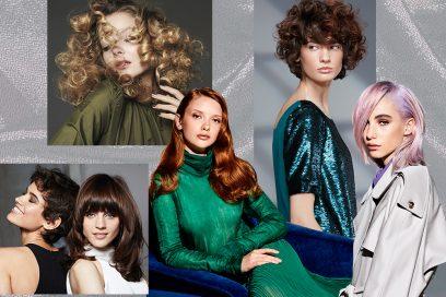 I migliori tagli di capelli medi, lunghi, corti proposti dai saloni
