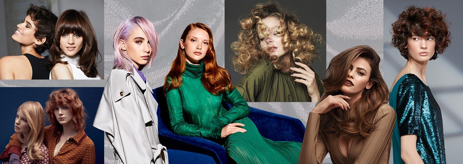 tagli capelli saloni autunno inverno 2017 2018 collage_desktop