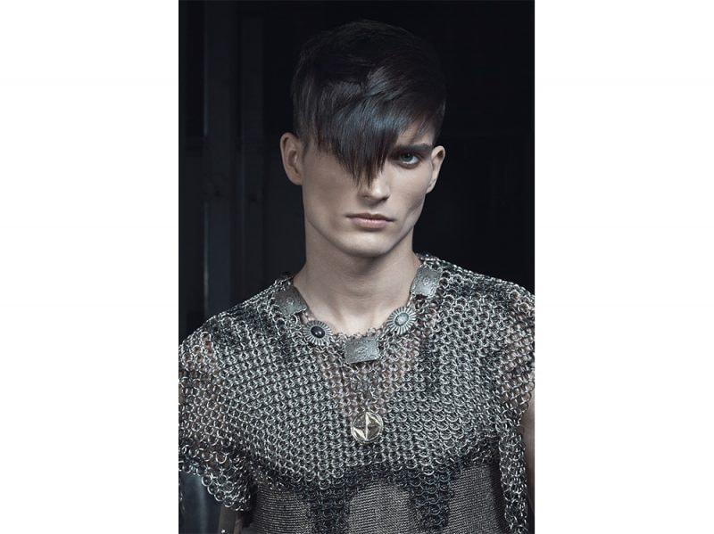 tagli capelli uomo saloni autunno inverno 2017 2018 Framesi_MysticHeroes_05_1178